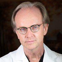 Randall Juleff, MD, FACS, Vein Clinics of Hawaii